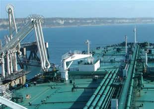 Çin, 5 İran gemisini bayraktan çıkardı