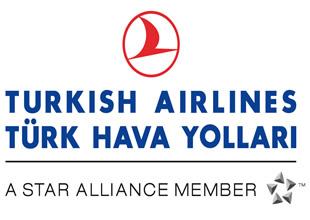 """THY'ye """"Leading Airlines ödülü verildi"""