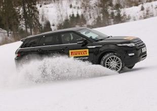 Pirelli ilk 9 ayda karını %23 artırdı