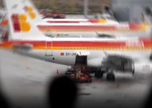 Havayolu çalışanları 6 gün grev yapacak