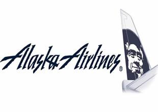 Menzies, Alaska Air ile anlaşma imzaladı