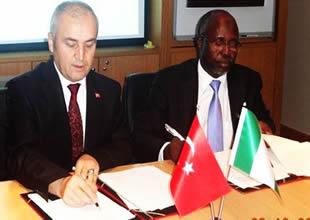 Türkiye, Nijerya ile uçuş ağını güçlendiriyor