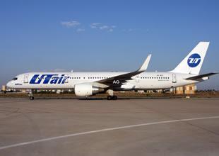 Trabzon-Sochi uçak seferleri başlıyor