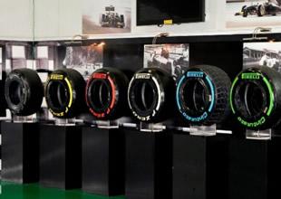 Pirelli'den 35 Milyon Euro'luk yatırım