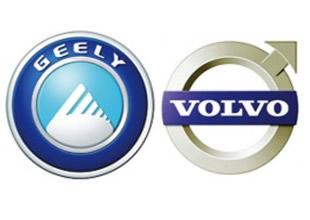 Volvo, Geely ile teknoloji paylaşacak