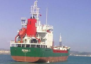Ankara feribotu yüzde 80 kusurlu bulundu