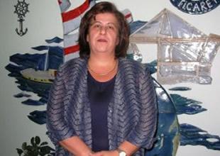DTO İzmir Şubesi'nin acı günü