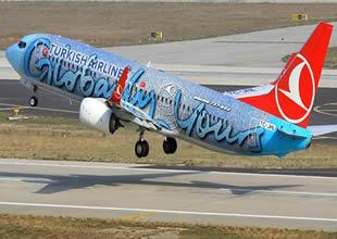 17 bin fotoğraf bulunan uçak Frankfurt'ta
