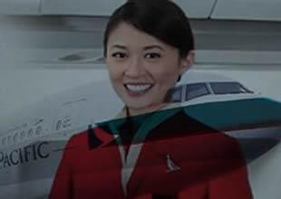 Cathay Pacific çalışanları eylem yapacak