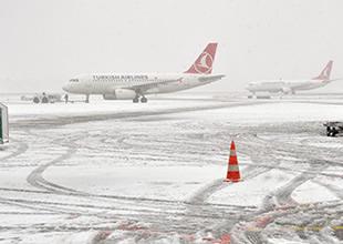 Yetkililer seyahat edecek yolcuları uyarıyor