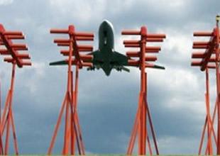 Iğdır Havaalanı'na ILS sistemi kurulacak