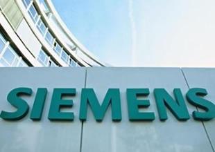 Siemens, Gebze tramvay fabrikasının inşaatına başlıyor