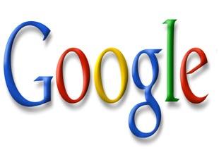 Bu siteleri Google'da aratmayın