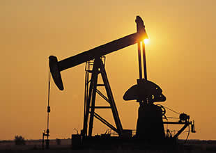 Ham petrol ve motorin ithalatında azalma