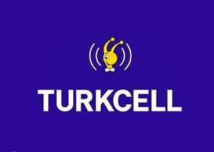 Turkcell Genel Kurulu 29 Mayıs'ta yapılıyor