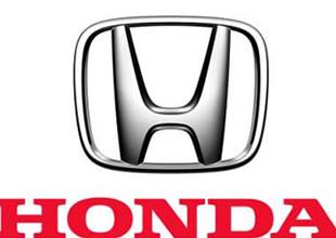 Honda, 100 milyonuncu otomobilini üretti