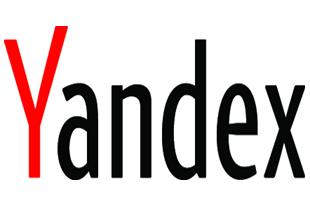 Yandex, Ankara trafiğini de analiz ediyor