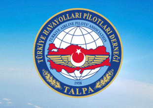 TALPA lisan merkezi açıyor