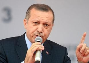 Erdoğan'dan Rize Havalimanı müjdesi