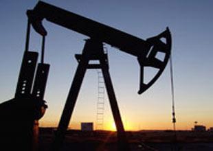 'Bosna'da petrol var mı?' tartışmaları alevlendi