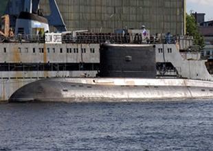Almanya ve Polonya'dan denizaltı ittifakı