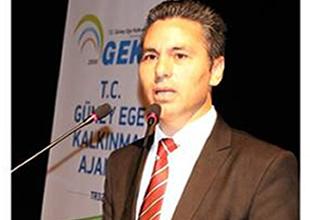 Yenilenebilir Enerji Konferansı