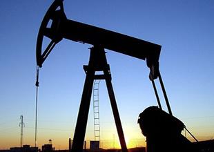 Çin, İran'daki enerji yatırımını iki kat arttırdı
