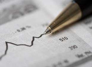 Vergi Tahsilatına Enerji Etkisi