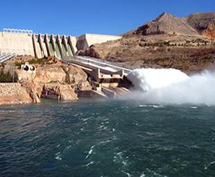 Barajların Yüzde 70'i Hala Boş!