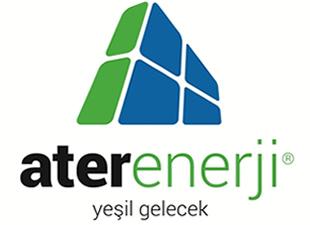 Ege'nin En Büyük Güneş Enerjisi Santralini Kurdu