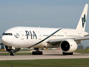 PIA kazası için soruşturma başlatılıyor