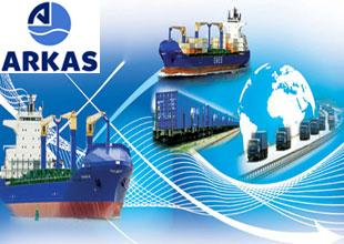 Arkas, Türkiye'nin en değerli markası seçildi