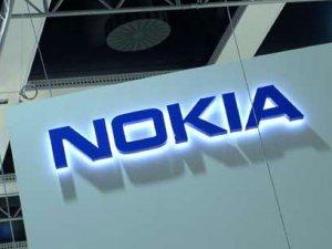 Yeni Nokia modelinin özellikleri belli oldu