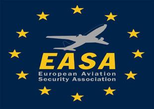 EASA Güvenlik Konferansında ev sahipliği yaptı