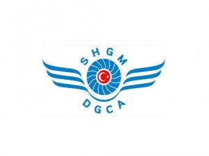 SHGM'den izinsiz İHA uçuşuna ceza