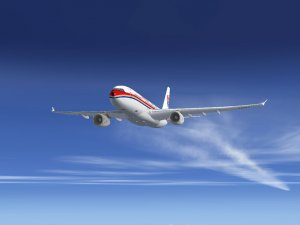 China Eastern, Airbus'tan 15 uçak alıyor