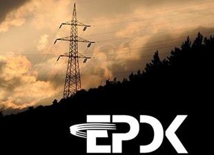 EPDK'dan lisans kararları