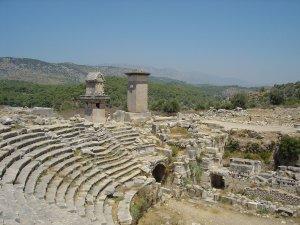 UNESCO listesine girince ziyaretçi sayısı artmıyor