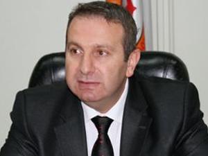 Salih Orakcı, Cumhurbaşkanlığı Genel Sekreterliği emrine geçici olarak görevlendirildi
