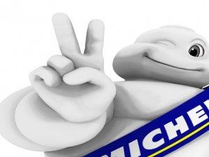 Michelin, Alman lastikçi Meyer Lissendorf'u satın aldı