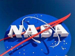 Türk Astrofizikçi, NASA'dan canlı yayın yaptı