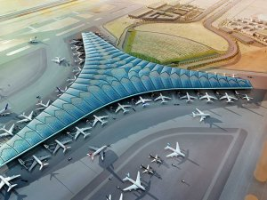 Limak Kuveyt Havalimanı ihalesini kazandı