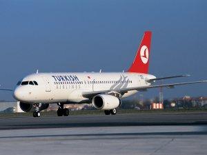 THY, İzmir'den Cenevre'ye uçacak