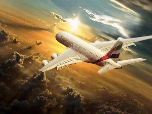 Emirates, Bağdat uçuşlarını yeniden başlatıyor