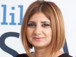 Renault Türkiye çağrı liginde lider