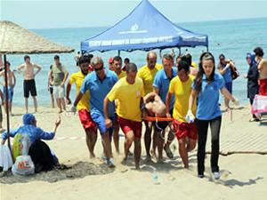 3 ayda 218 kişi boğuldu