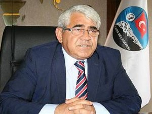 """""""Kars'ta BTK Demiryolu Hattı çalışmaları bir an evvel bitirilmeli"""""""