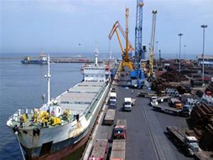 Hindistan İran'ın Cabahar Limanı'nı iyileştirecek