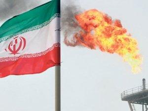 İran'dan petrol hamlesi: Üretim artacak