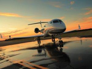 2. Havacılık Kalite Sistemi Semineri ve Sertifikasyon Eğitimi başlıyor